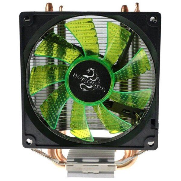 Air Cooler Gamer Hoopson Su-Cool 180