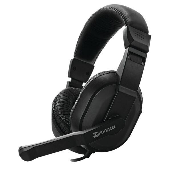 Headset com Microfone Hoopson GA-5