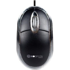 Mouse Usb 800 Dpi Hoopson Ms-035p