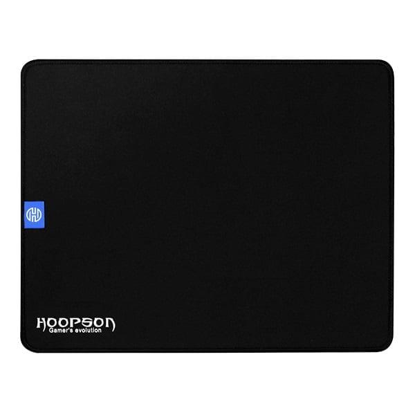 Mousepad Gamer 36x28cm Hoopson MP-21