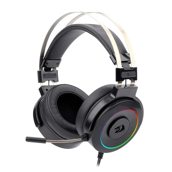 Headset-Gamer-Redragon-Lamia-H320-RGB