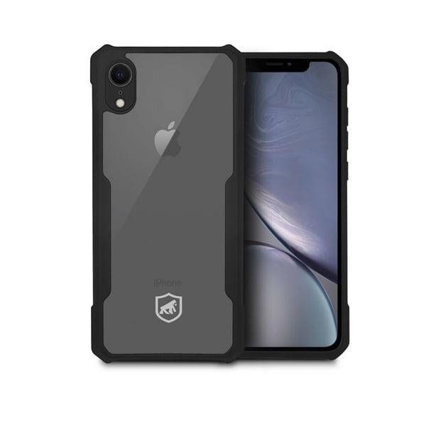 Capa Iphone XR Gorila Shield