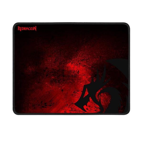 MousePad Redragon 33X26 Cm Pisces P016