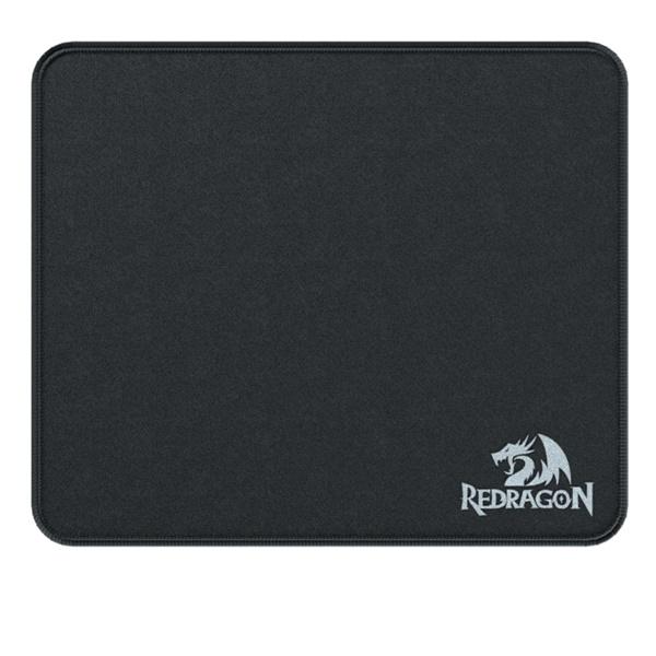 Mouse Pad 21x25cm Redragon