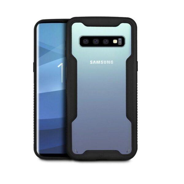 Capa Samsung Galaxy S10 Gorila Shield