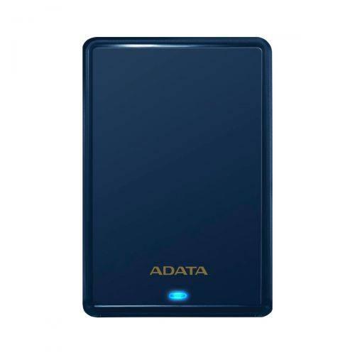 HD Externo 1 Tera Usb 3.1 Blue Adata HV620S